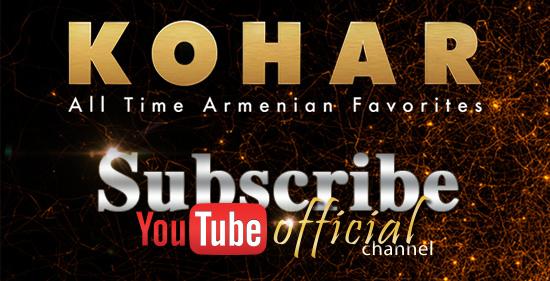 KOHAR_newsletter_550x281