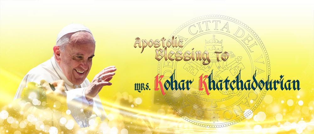 Apostolic-blessing_1000x426
